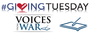 Giving_Tues_Voices_banner